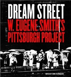 Dream Street Pittsburgh Project, Sam Stephenson