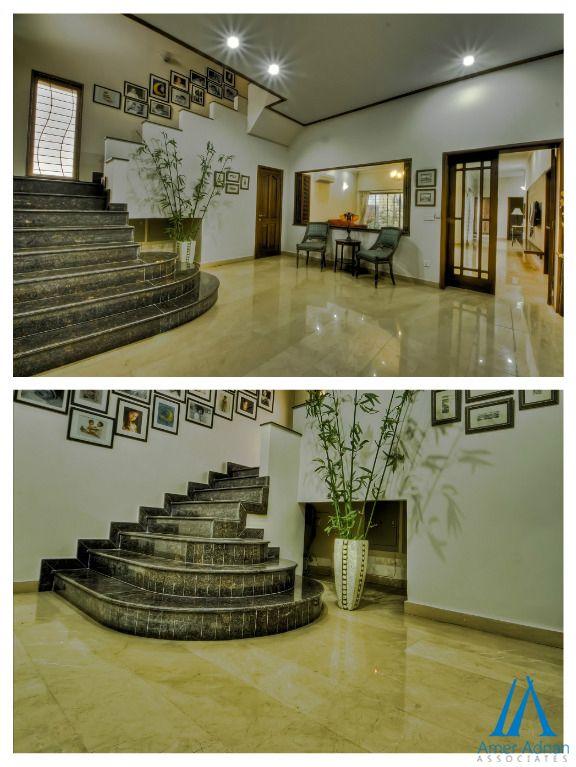 stair lobby design ideas to enhance your home interior interiordesign interior_designer dha_homes - Home Interior Design Ideen Pakistan