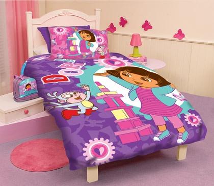 Kids Bedroom Gifts 10 best little princess room (walmart) images on pinterest