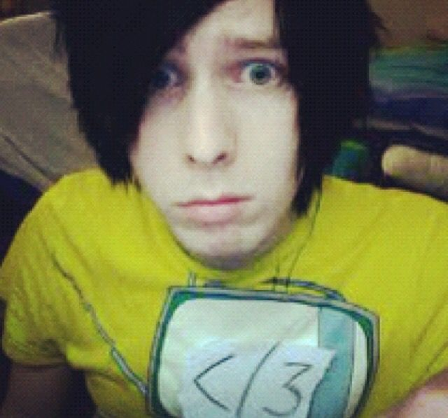 4198 best images about danisnotonfire and amazingphil on pinterest