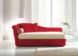 modern day Settee Mattresses, Modern day Sofabeds, Futons, Chairbeds, Settee Mattresses primary from your maker. We've any settee your bed for each and every sofabed will need. Their modern sofa beds best value.