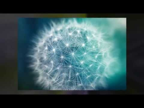 Abraham Hicks ~ You are closer to a breakthrough than you think - YouTube