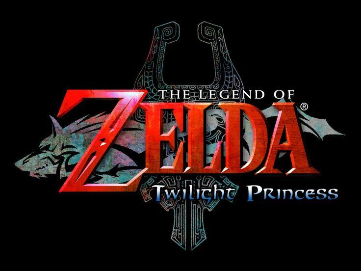 Twilight Princess