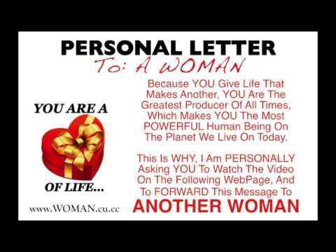 My Special Dedication To Women #woman #women #lady #ladies #niece #nieces #mother #mothers #girl #girls #aunt #auntie #sister #sisters #daughter #daughters #female #females #dedication #dedicated #appreciate #appreciated #appreciation #appreciating #special