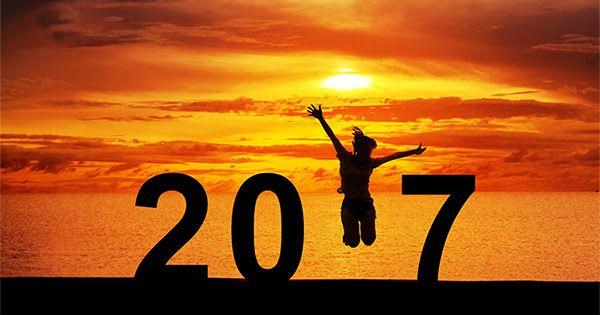 Какие ниши для стартапов станут перспективными в 2017 году | Fire Bear