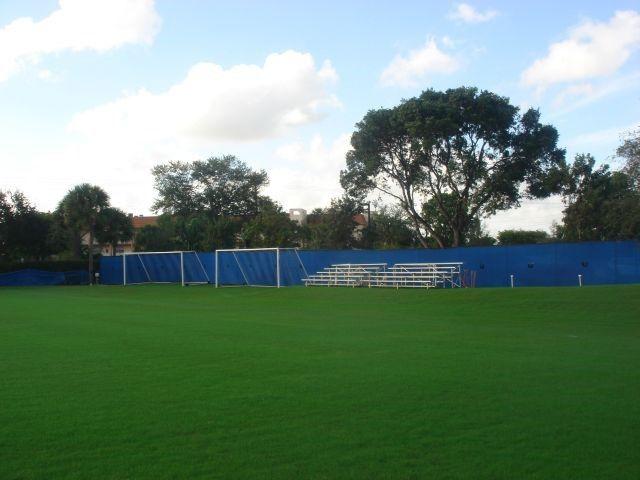 Fussballtrainingslager | Diverse Trainingslager Fussball in Europa