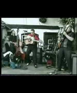 the Kingcats - If You Only Knew. - YouTube