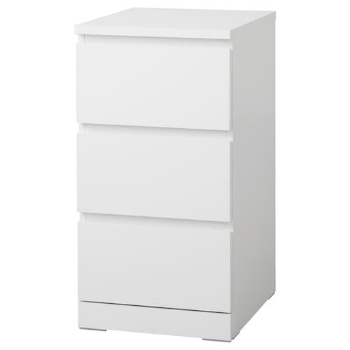 Pin Auf Chest Of Drawers