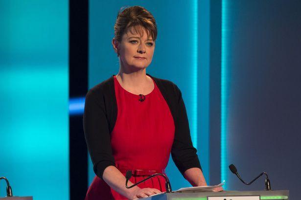 Plaid Cymru bid to turn North Wales into a 'powerhouse' - Daily Post