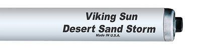 Tanning Lamps Bulbs: 24 F72 T12 Vho 170W 6500 Viking Sun Desert Sand Storm Tanning Lamps. New! -> BUY IT NOW ONLY: $210 on eBay!