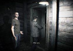 Tym razem Resident Evil 7 Biohazard w wersji Torrent po Polsku ►Facebook: http://bit.ly/Facebook-FaniResidentEvil7