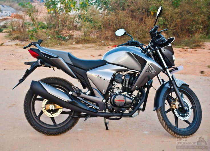57540-honda-cb-unicorn-dazzler-deluxe-bikes-unplugged_1920x1080