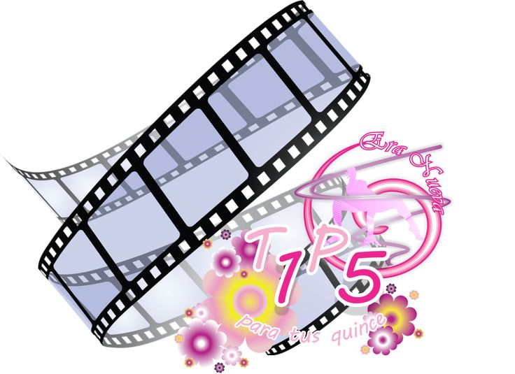 ***** T1P5 para tus quince: se el Cinematógrafo de tu Propia Experiencia de Quinceañera ***** Articulo disponible visitando el siguiente link: http://www.facebook.com/GdECNovaEra/photos/a.577804912286564.1073741835.351768528223538/727231597343894/?type=3&theater Hemos creado para ti una sección encaminada a ayudarte con la organización de tu fiesta de 15 años. En ella encontrarás novedosas ideas sobre decoración, asesoramiento de imagen y recomendaciones para que tu fiesta salga…