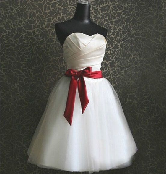 sukienka koktajlowa druhna wesele cywilny 4/34 XS
