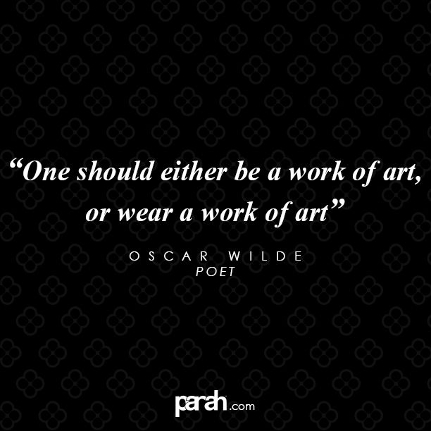 Sometimes a special item of clothing is enough to make us feel special. Get yourself inspired by Parah's creations. http://bit.ly/ParahLingerieEn ‪#‎ParahWorld‬ ‪#‎quotes‬ #style #madeinitaly #fashion #elegance #inspiration #sensuality #lingerie #underwear #moda