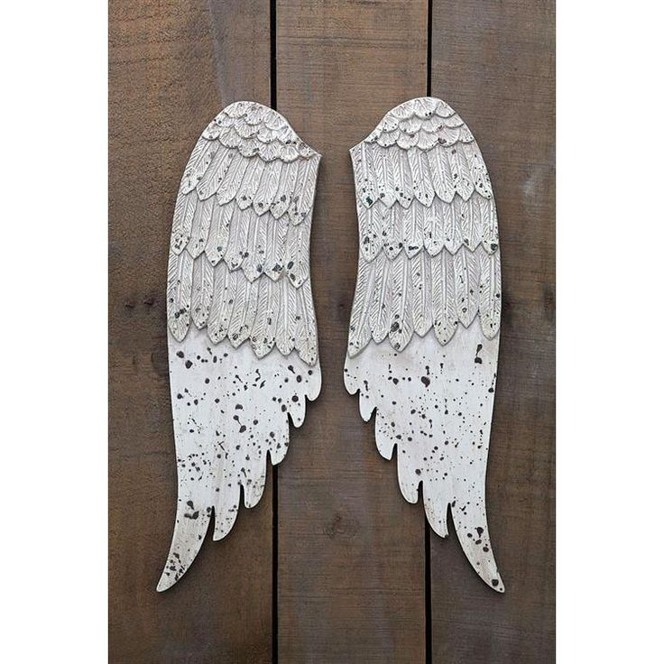 Wings Wall Decor 170 best hearts and wings images on pinterest | angel wings, for