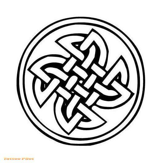 32 best irish tattoos images on pinterest irish tattoos. Black Bedroom Furniture Sets. Home Design Ideas
