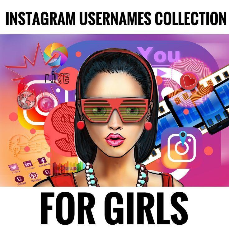Username Ideas Instagram Name In 2020 Usernames For Instagram Aesthetic Names For Instagram Creative Instagram Names