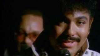 https://www.youtube.com/results?search_query=Commodores - Nightshift