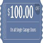 We are experts in garage door repair, broken garage door spring repair, garage door opener repair, garage door installation, overhead garage door repair, garage door replacement, garage door torsion spring, garage door panel replacement, garage door opener installation.