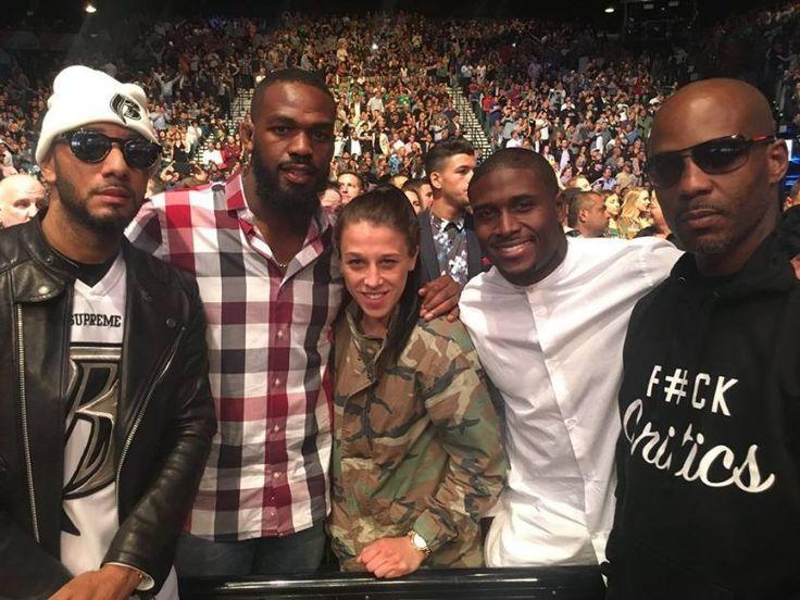 UFC Rumors: Jon Jones to headline UFC 200? - http://www.sportsrageous.com/mma/ufc-rumors-jon-jones-headline-ufc-200/18613/
