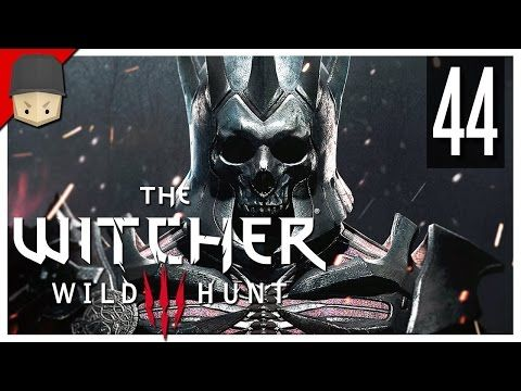 awesome The Witcher 3: Wild Hunt - Ep.44 : Cave of Dreams! (The Witcher 3 Gameplay / Walkthrough)