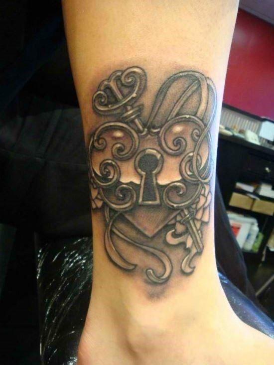 Pin di Diana Buhart su Amazing tattoos | Tatoo, Tatuaggi, Idee