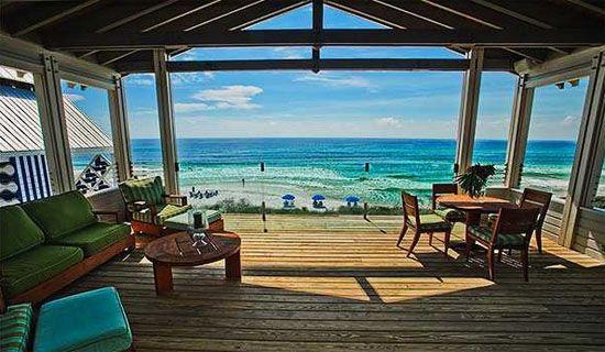 78 ideas about florida homes for sale on pinterest lanai ideas florida lanai and florida home