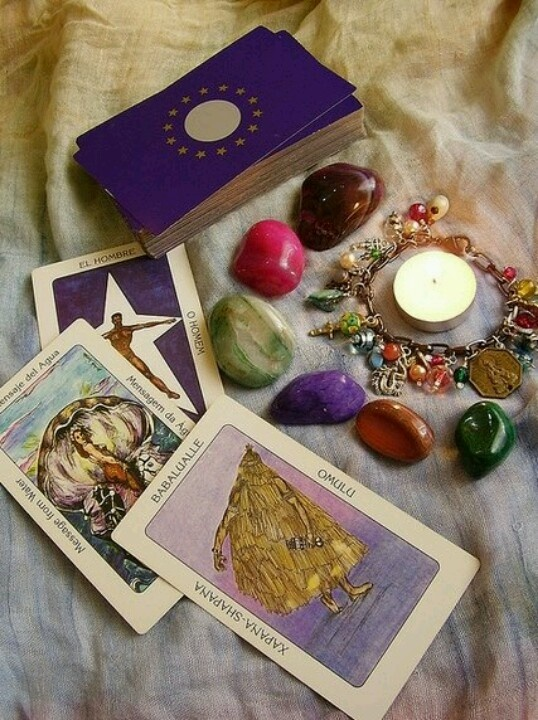 Tarot Oracles And Other Signs Along The: 17 Best Images About Divination & Oracles ☽ Navigating The