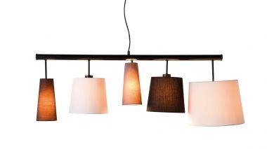 14 besten beleuchtung bilder auf pinterest beleuchtung leuchten und vorteile. Black Bedroom Furniture Sets. Home Design Ideas