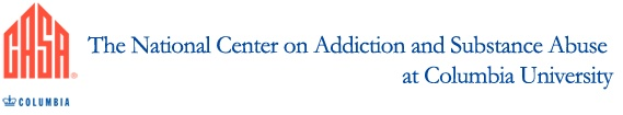 Report on characteristics that make teens more likely to use/abuse substances like tobacco, alcohol & other drugs.