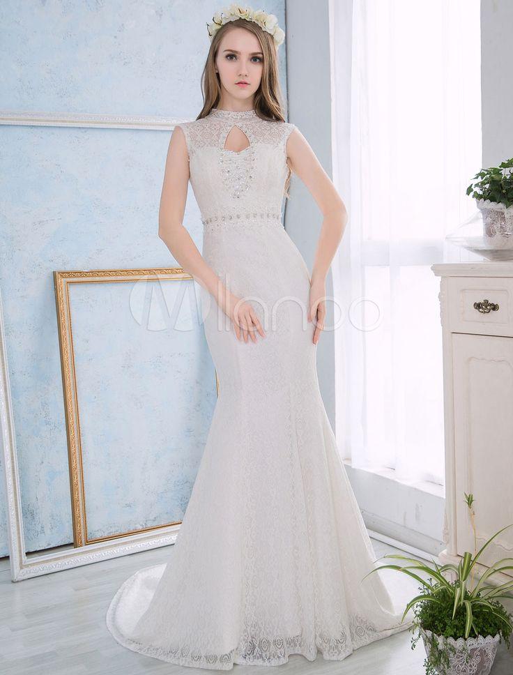 1872 best Wedding Dress, Wedding Ideas images on Pinterest