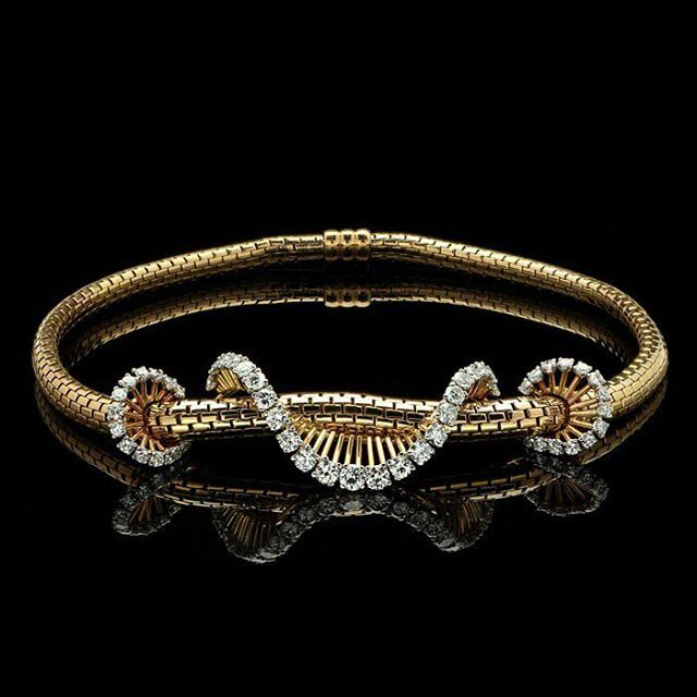 248 best Indian jewellery images on Pinterest Jewerly Gemstones