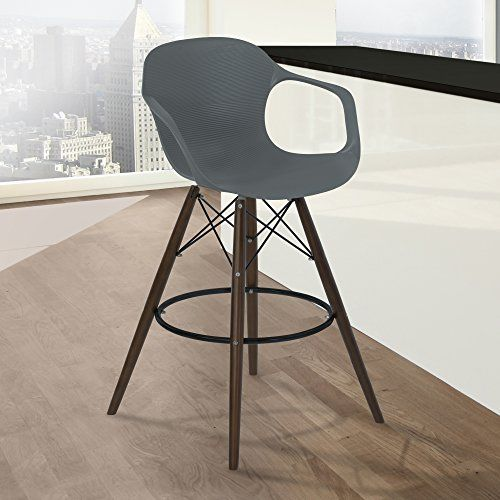 187 Best Bar Amp Counter Stools Midcentury Modern Images On