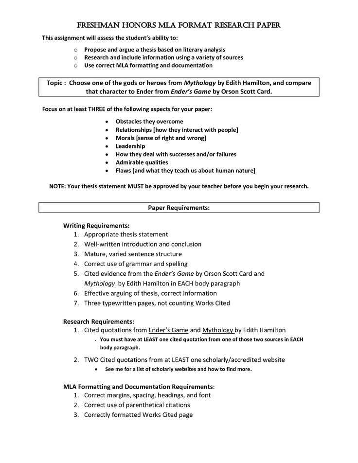 best proposal format ideas marketing proposal image result for research essay proposal format