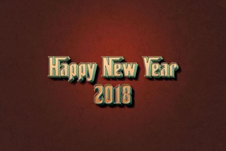 New-Year-2018-Photos-for-Facebook-Whatsapp-1024x683 Happy New Year 2018 Whatsapp DP Images, Facebook Profile Pictures, Cover Photo