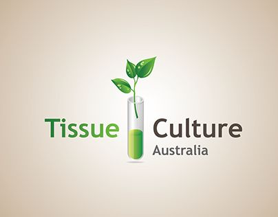 "Check out new work on my @Behance portfolio: ""Tissue Culture - Australia"" http://be.net/gallery/38676509/Tissue-Culture-Australia"