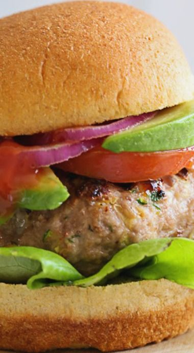 turkey burgers with zucchini zucchini burgers turkey burgers college ...