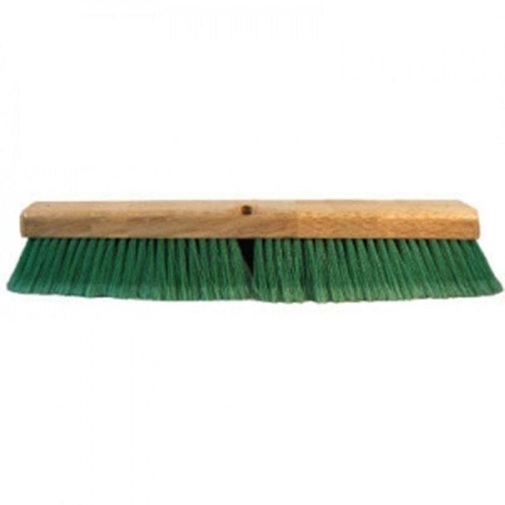 25 Best Ideas About Broom Heads On Pinterest Diy Broom