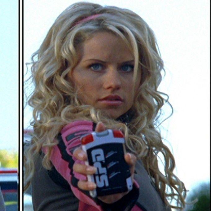 Alycia purrott sexy Bilder