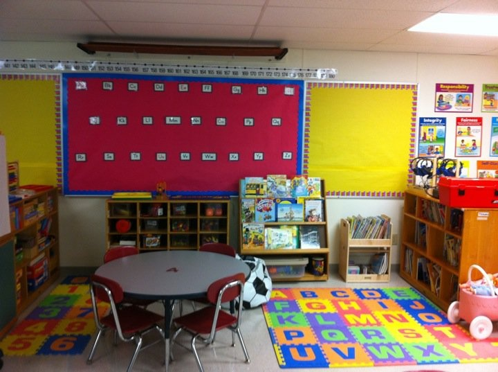 Classroom Writing Ideas ~ Images about classroom ideas on pinterest shape