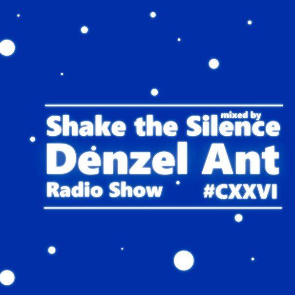 Shake The Silence