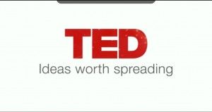 conférences TED