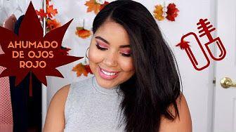 WAO! WAO! WAO! Ahumado de Ojos Rojos.  youtube.com/laladickson