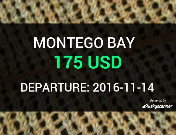 Flight from Dallas to Montego Bay by Spirit Airlines #travel #ticket #flight #deals   BOOK NOW >>>