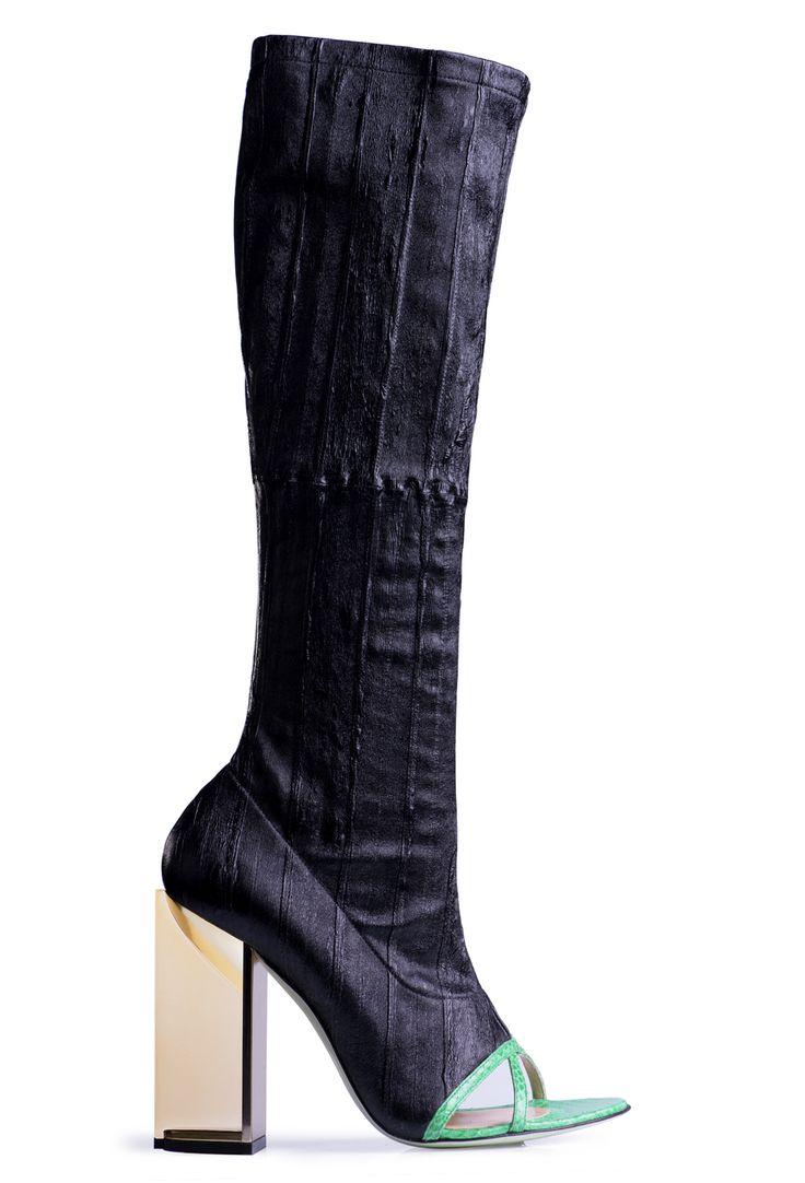 #pumps  #shoes #giannico #heel #2015 #sexy #crazy  www.giannicoshoes.com