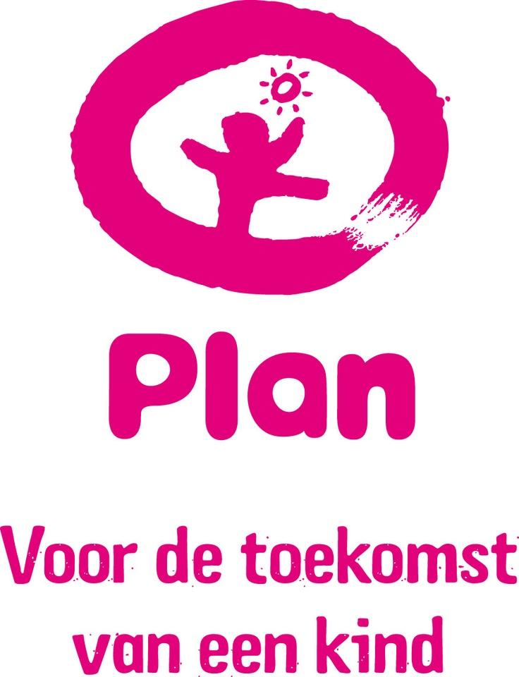 2009 - heden   Als vrijwilliger evenementen geholpen bij het plannen, organiseren en uitvoeren van fondsenwervende activiteiten