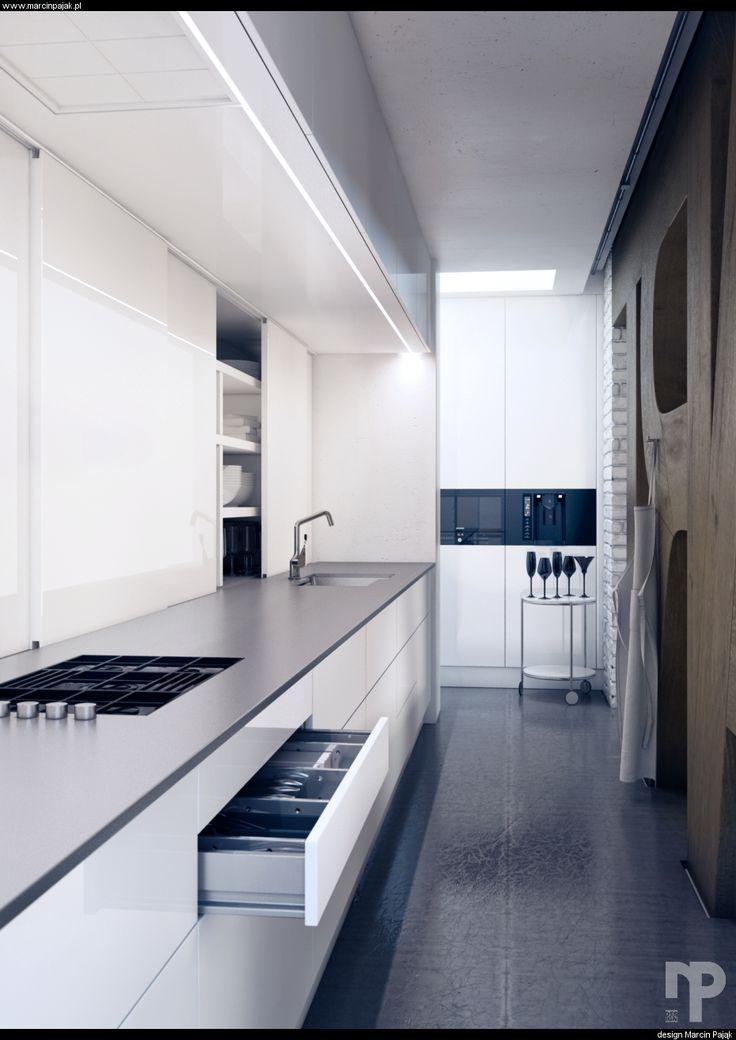 22 besten küche Bilder auf Pinterest | Wohnen, Haus und Fliesen