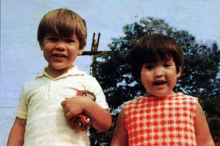 Keanu ♡♥ Kim Reeves. They are both absolutely adorable!! (chicfoo) keanu & kim