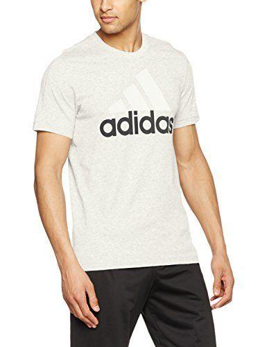 adidas Ess Linear Camiseta d96937bd9e726